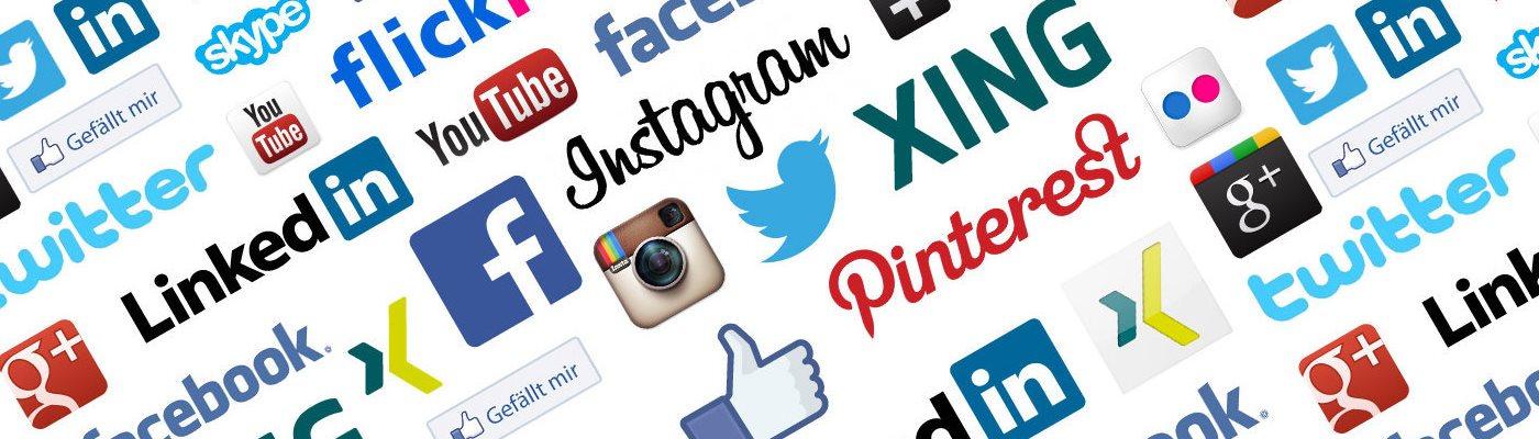 Hoe gaat u om met social media in uw organisatie?