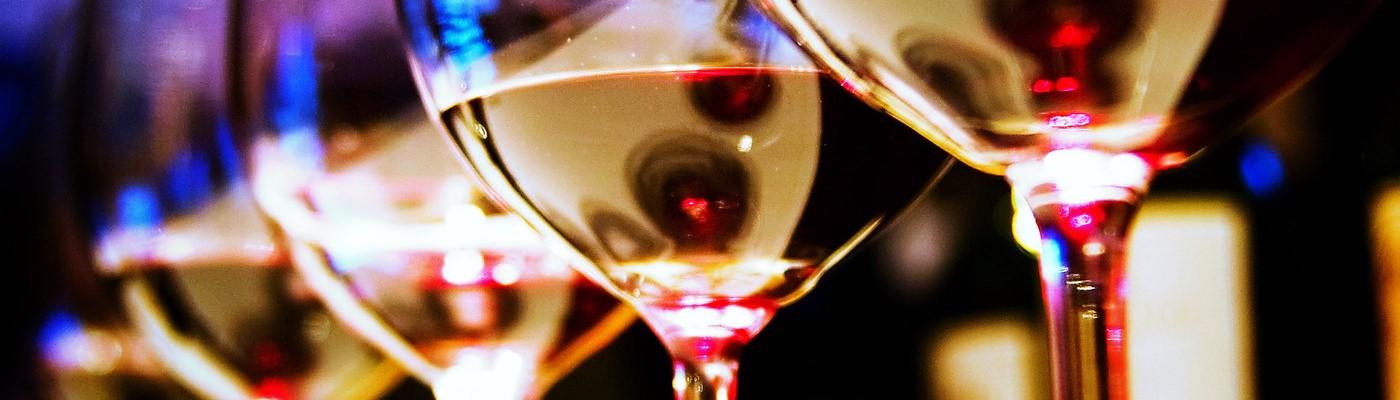 Wijnproeverij organiseren?